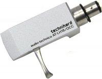 Хедшелл Audio-Technica AT-LH18/OCC