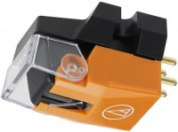 Головка звукоснимателя Audio-Technica VM530EN