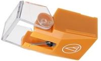 Игла для звукоснимателя Audio-Technica VMN30EN игла для звукоснимателя goldring 2300 stylus
