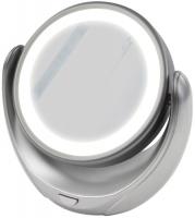 Косметическое зеркало Marta
