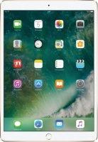Планшет APPLE iPad Pro 10.5 Wi-Fi 64Gb Gold (MQDX2RU/A)