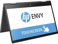 Ноутбук-трансформер HP Envy x360 15-bq009ur