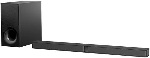 Купить Саундбар Sony, HT-CT290/BM