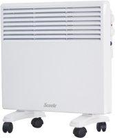 Конвектор Scoole SC HT CM7 2000 WT