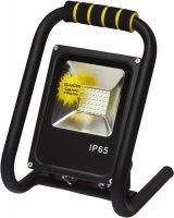 Светодиодный прожектор Glanzen FAD-0014-20