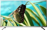 LED телевизор Supra STV-LC32LT0011W