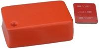 Купить Поплавок Smarterra, Float для B и W серий/GoPro Hero (HF002)
