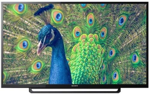 Купить LED телевизор Sony, KDL-32RE303