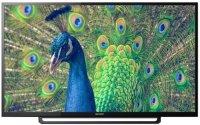 LED телевизор Sony KDL-32RE303