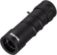 Монокуляр Hama Optec 10х25 (2808)
