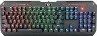 Игровая клавиатура Redragon Varuna
