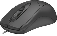 TRUST ZIVA OPTICAL MOUSE
