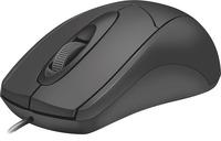 Мышь Trust Ziva Optical Mouse
