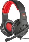 Игровые наушники Trust GXT 310 Gaming Headsets