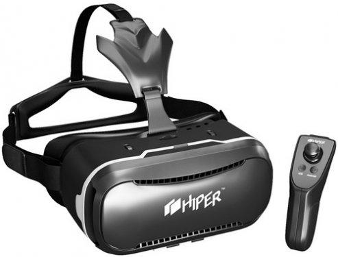 Купить виртуальные очки в наличии в курск защита от дождя к квадрокоптеру dji