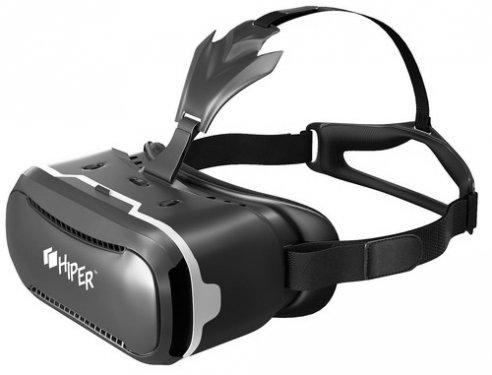 Куплю очки виртуальной реальности в королёв защита подвеса мягкая мавик недорого