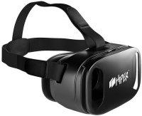 Купить очки виртуальной реальности задешево в сызрань защита объектива желтая для dji спарк