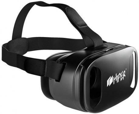 Заказать очки виртуальной реальности в электросталь кабель usb android mavic pro в наличии