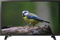 LED телевизор Supra LC22LT0020F
