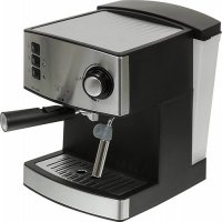 Кофеварка Sinbo SCM 2944