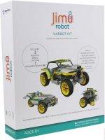 Робот-конструктор UBTECH Jimu Karbot (JR0301)