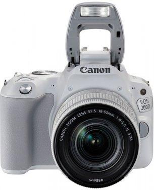 Сервис фотоаппаратов canon в костроме сервисный центр canon в новосибирске