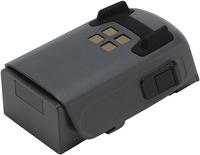 Аккумулятор для квадрокоптера DJI Spark PART3 Intelligent Flight Battery (36940)