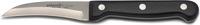 Нож разделочный Atlantis 24310-SK 7 см