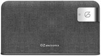 Портативная акустика Gz Electronics LoftSound GZ-55 Grey