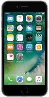 Смартфон Apple iPhone 6S 64Gb CPO Space Gray, как новый (FKQN2RU/A)