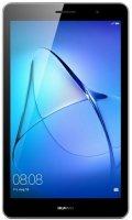 Планшет Huawei MediaPad T3 KOB-L09 LTE 16GB Grey (53018493)