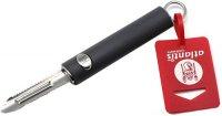 Нож для чистки Atlantis T242 20.5 см