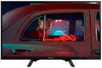 LED телевизор Panasonic TX-32ESR500