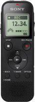 Диктофон Sony ICD-PX470 Black