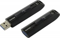 USB-флешка SanDisk CZ800 Extreme Go 64Gb (SDCZ800-064G-G46)