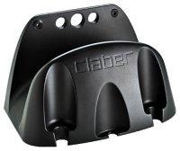 Настенный держатель для шланга Claber Eco (8866)