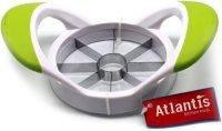 Яблокорезка Atlantis C872