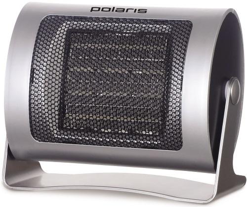 Купить Керамический тепловентилятор Polaris, PCDH 1515
