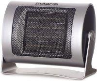 Керамический тепловентилятор Polaris PCDH 1515