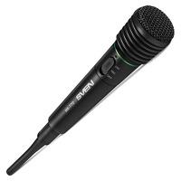 Микрофон Sven MK-770 (SV-014834) фото