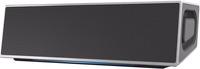 Портативная акустика Gz Electronics LoftSound GZ-11 Silver