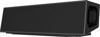 Портативная акустика Gz Electronics LoftSound GZ-11 Black