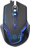 Игровая мышь MARVO BRG-850