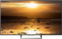 Ultra HD (4K) LED телевизор SONY KD43XE7005