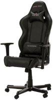 Игровое кресло DXRacer OH/RE99/N