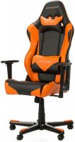 Игровое кресло DXRacer OH/RE0/NO