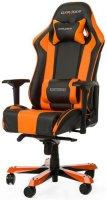 Игровое кресло DXRacer OH/KS06/NO