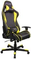 Игровое кресло DXRacer OH/FE08/NY