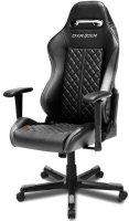 Игровое кресло DXRacer OH/DF73/N