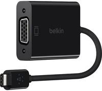 Кабель для компьютера Belkin